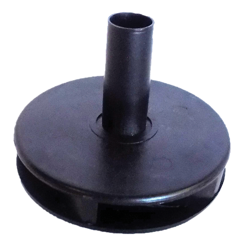 12744-Impeller Replacement Impellet for 12744