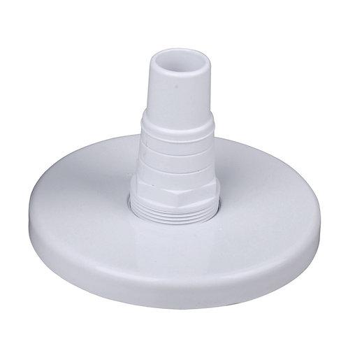 11012 Vacuum Plate