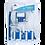 Thumbnail: 11056D Maintenance Kit