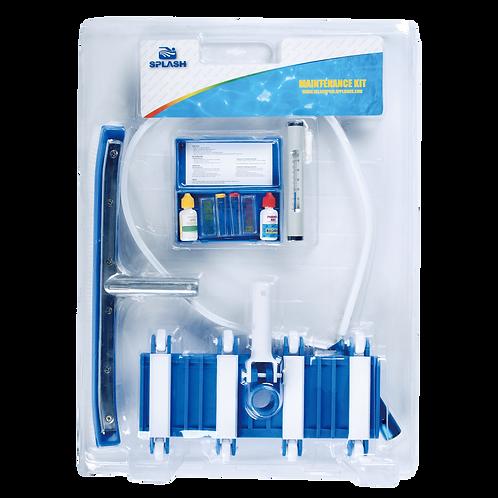 11056D Maintenance Kit
