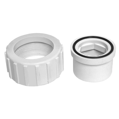 """11510-B-1.5 1.5"""" Fitting for Filter and Pumps"""
