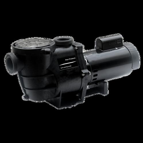 12787 56 Frame Single Speed 230/115V 2.0 HP Pump S.F.:1.3