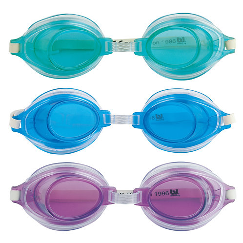 21002 High Style Goggles