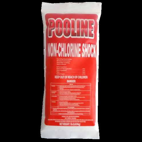 11979 Potassium Monopersulfate in 1# Bags