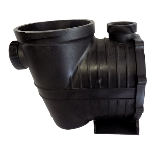 12742-Housing Replacement Pump Housing for 12742, 12732 and 12744