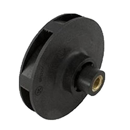 SPX3207C IMPELLER-3/4 HP W/SCREW