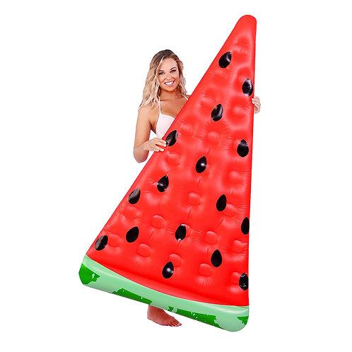 """10311 Watermelon Float 72"""""""