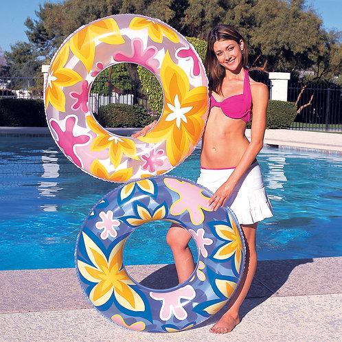 "36057 30"" Swim Ring"