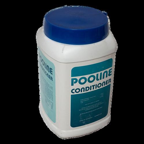 11947-Bottle Conditioner in 5 lb Bottles (CYA)