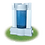 Thumbnail: 58203 Hydro Force Clear Water System, Ozonator