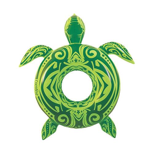 """10517 Sea Turtle 64"""""""