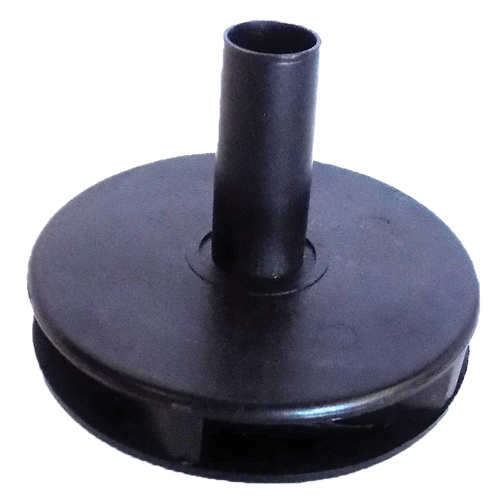 12728-Impeller Replacement Impellet for 12728
