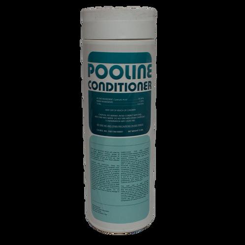 11948-Bottle Conditioner in 2# Bottles (CYA)