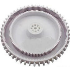 896584000-051 WHEEL SUB ASSEMBLY, WHITE