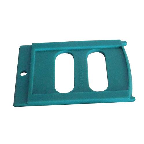 11250-S250T Baffle Plate