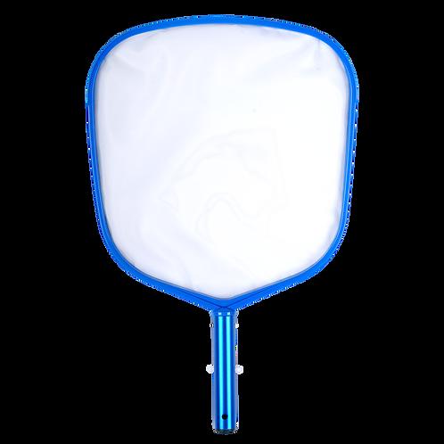 11032 Fine Mesh Leaf Skimmer