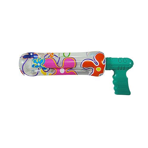 AN0124-S Inflated Water Gun