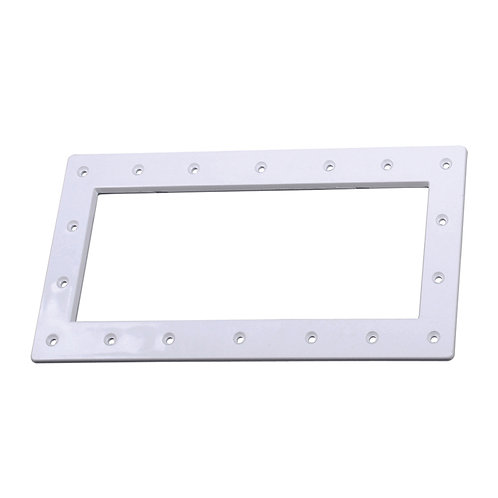 11006 Wide Mouth Face Plate