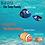 Thumbnail: AX-0801 Family Fish Set