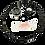 Thumbnail: GO-KIT71 POLARIS BOOSTER PUMP