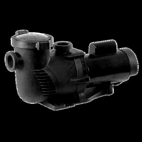12771 56 Frame Single Speed 230/115V 1.5 HP Pump S.F.:1.65