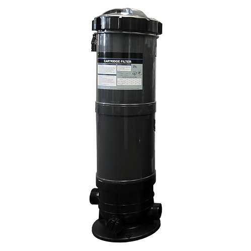 11513 Cartridge Filter, 120 Square Feet