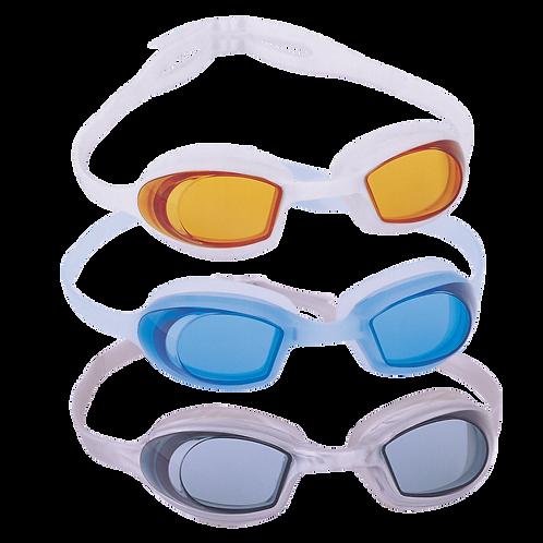 21037 Hydro-Force Aquaview Goggles