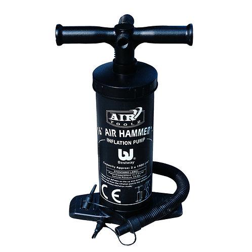 "62029 16"" Air Hammer - Inflation Pump"
