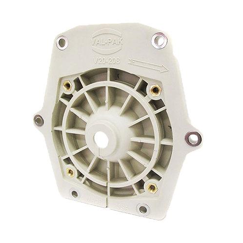 V20-208 Whisperflo Seal Plate