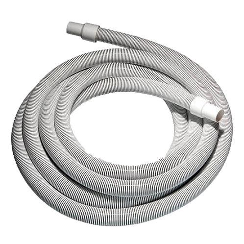"""HS50 I-Helix Pro Vacuum Hose 1 1/2"""" X 50'"""