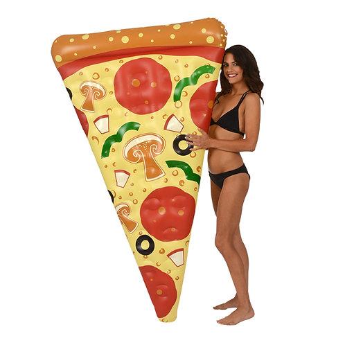 "10187 Pizza 70"" Float"