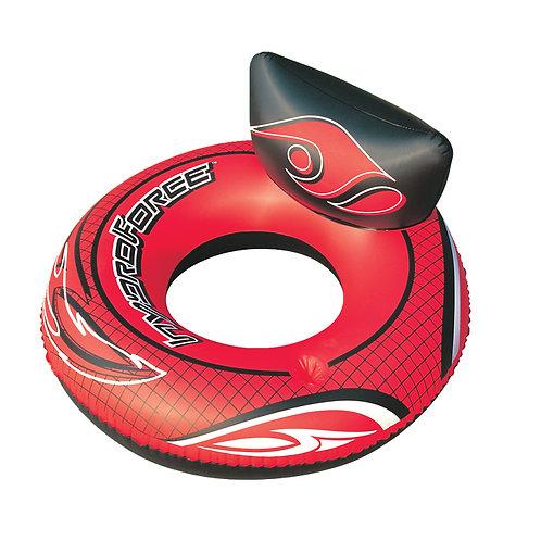 """43093B 47"""" Hydro-Force Swim Tube"""