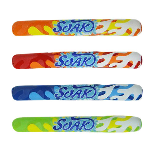 AN0501-E Dive Sticks (Radiant Series)