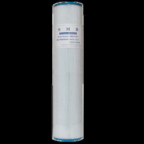 C-5371 (PPR75) (FC-2018) Cartridge
