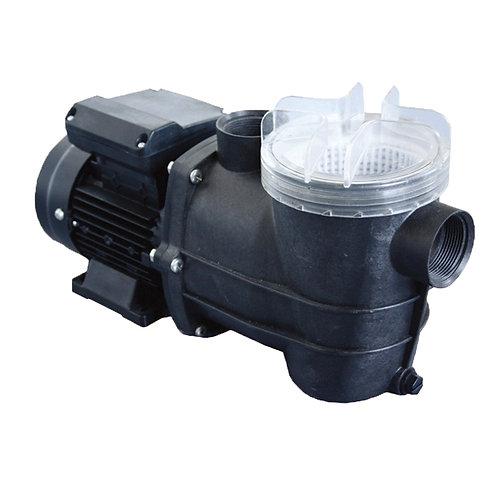 12714 0.35 HP Pump w/o Filter