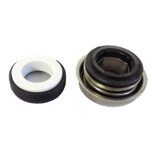 12748-Seal Set Replacement Seal Set for 12748