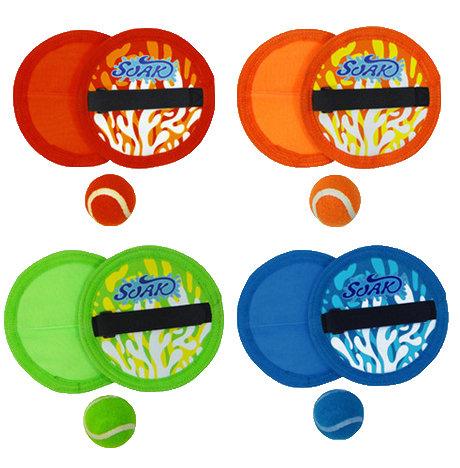 AN0510-B Catch Pad (Water Series)
