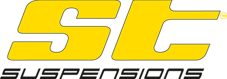 ST-SUSPENSIONS-Logo.png