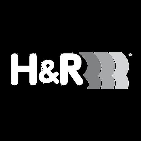 h-r-1-logo-png-transparent.png