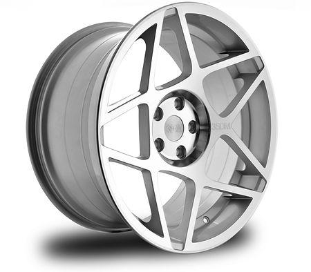 wheel-detail-008.jpg