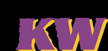 KW_Suspensions-logo-00A51768D7-seeklogo.