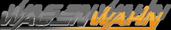 31932_logo.png