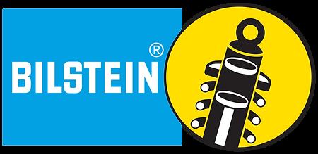 2000px-Bilstein_(Unternehmen)_logo.svg.p