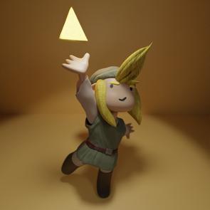 Link,Link & Link