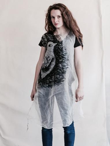 QLiu_Fashion_Collection_Set_2016-11.jpg