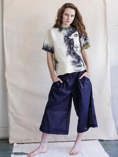 QLiu_Fashion_Collection_Set_2016-7.jpg
