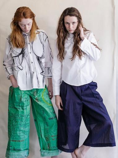 QLiu_Fashion_Collection_Set_2016-9.jpg