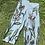 Thumbnail: Hand Painted Pant