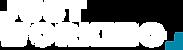 Logoecke_weiss.png
