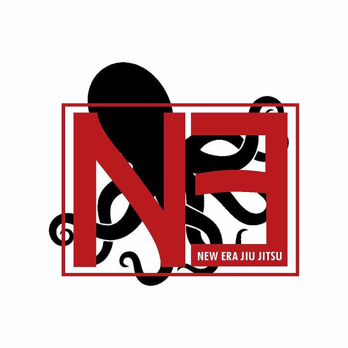 New Era JIU JITSU-1-1.jpg
